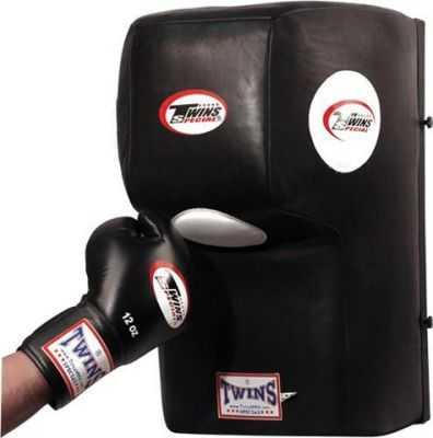 Как выбрать боксерскую грушу