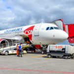 Перелет с медицинским сопровождением из Праги в Москву регулярным рейсом