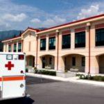 Лечение пациента в Италии
