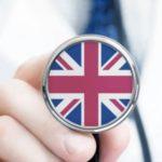 Лечение в Англии
