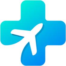 Медицинская авиация и страхование